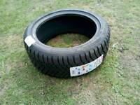 Brand New 205/45 R16 Tyre