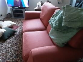 laura ashley sofabed
