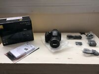 Nikon COOLPIX P900 (brand new - never been used)