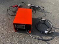 XP Welding Transformer (Portable)