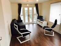 Brand New Room to Let in Belvedere (Zone 5) - £560pcm (inc. bills)