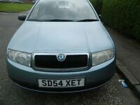 SOLD...... GOOD CONDITION CLEAN CAR, LOOKING FOR QUICK SALE