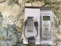 OLYMPUS Digital Voice Recorder