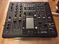 DJM 2000 MIXER - EXCELENT CONDITION