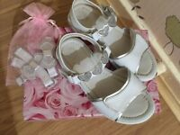 Lelli Kelly Summer Shoes