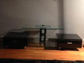TV stand bought Next