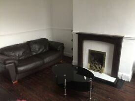 ONE BEDROOM HOUSE FOR RENT IN BEESTON