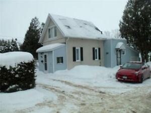 401 NELSON STREET Pembroke, Ontario