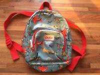Cath Kidston Mini Bag