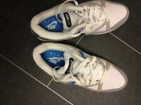 Nike air max - UK size 6