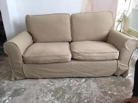 🎊Now FREE 🛋2 seater