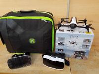 Parrot Bebop 2 FPV Drone Swap for Macbook / iMac or Gaming laptop etc