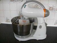 Delta Classic Food Mixer