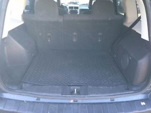 2008 Jeep Patriot NORTH EDITION| 4X4| HEATED SEATS| CRUISE CONTR Kitchener / Waterloo Kitchener Area image 7