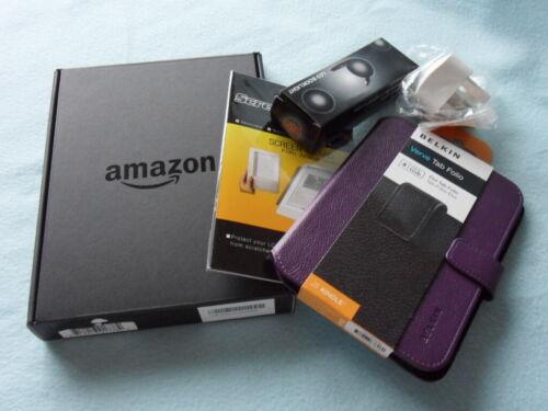 Kindle+Bundle+-+Kindle+%282012%29%2FPower+Adaptor%2FLED+Booklight%2FTab+Folio%2FScreenguard+