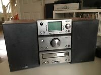 Pure Microsystem HiFi for sale