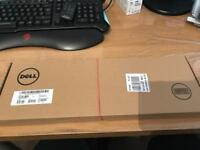 *New* Dell keyboard