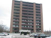 Phoenix Mill Apartments - 364 Waterloo Ave - 2 bedroom