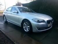 BMW 520 Deisel 2 m extra P/ex and swap consid £eithrway also look at are other bmw,s convetibles etc