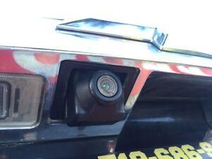2011 Chevrolet Equinox LT-$84/Wk-RearCam-AWD-RemoteSt-Lthr-Roof- London Ontario image 6