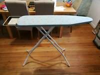 Barbarantia ironing board