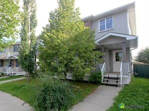 $325,000 - Semi-detached for sale in Rutherford