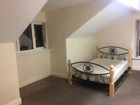 ROOMS TO LET £60 PER WEEK