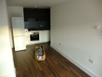 Brand new 2 bed 2 bath penthouse in Hendon ideal for students/sharers or subletters!