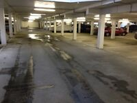 *** CHEAP UNDERGROUND SECURED PARKING IN FULHAM***