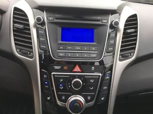 2014 Hyundai Elantra GT GL/CLEAROUT EVENT/PRICED FOR AN IMMEDIAT Kitchener / Waterloo Kitchener Area image 17
