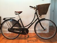Pashley Princess Sovereign Ladies Bicycle Bike - Open to Offers