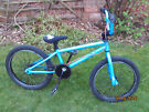 MONGOOSE BMX ONE OF MANY QUALITY BICYCLES FOR SALE