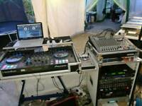 All style Sound System