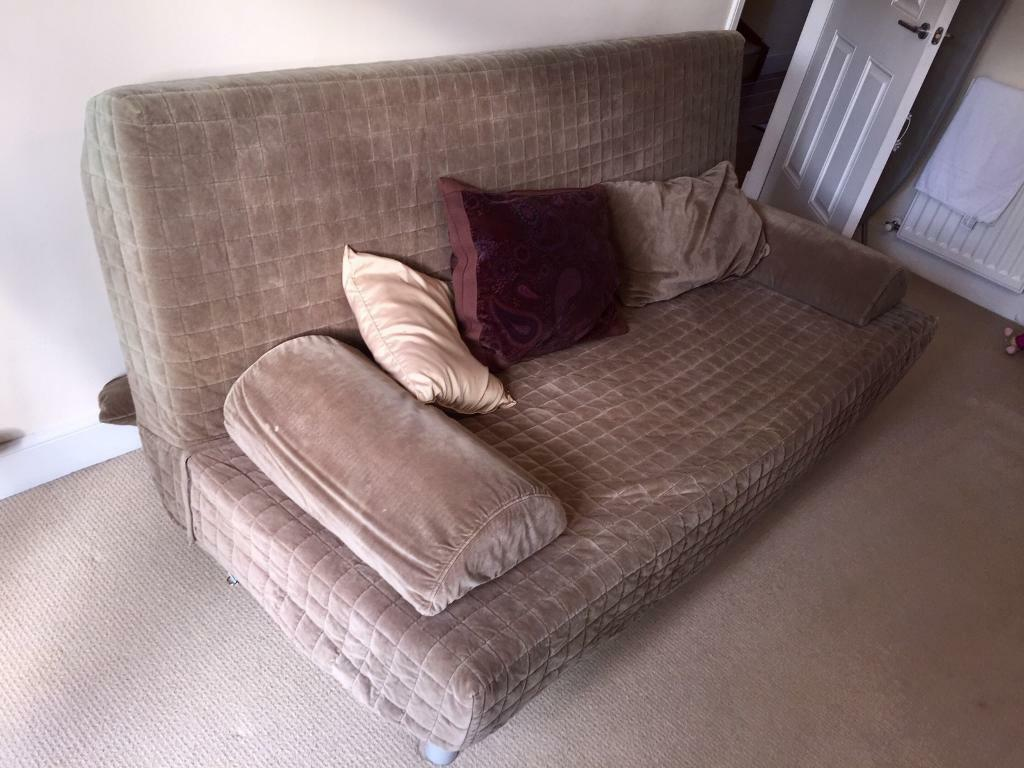 IKEA Beddinge Sofa Bed   in Cults, Aberdeen   Gumtree