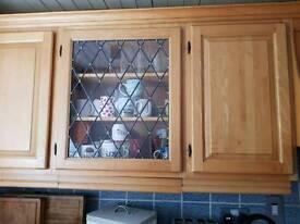 Winchmore Kitchen For Sale