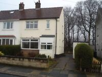 Delightful 2 Bed Semi Detached property situated in this popular and convenient location in Baildon