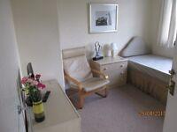 SINGLE BEDSIT ROOM TO LET NEAR WARWICK GAYDON KINETON STRATFORD