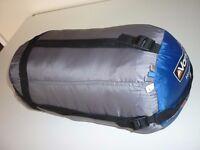 Vango Horizon Sleeping bag - little used and clean