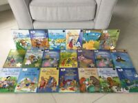 BUNDLE OF EARLY YEARS BOOKS
