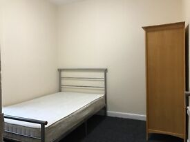 Bedsit Double Room to Rent - Bills Inc - £475PCM - Available NOW - NR1