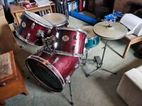 ad75c554dbb6 Used Percussion & Drums for sale in Oxford, Oxfordshire - Gumtree