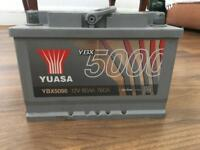 Car Batteries For Sale