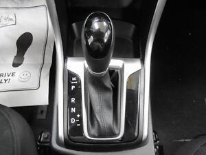2013 Hyundai Elantra GT GL 47$/semaine West Island Greater Montréal image 13