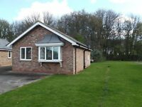 2 Bedroom holiday home for sale at Bridlington Holiday Cottages (1280)