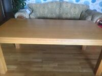 Dining Table for sale £80