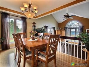 399 900$ - Maison 2 étages à vendre à Gatineau Gatineau Ottawa / Gatineau Area image 4
