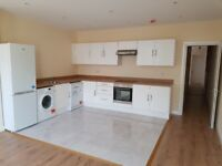 Brand New Two Double Bedroom Flat to rent in Hounslow Town Centre