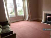1 bedroom flat in Corder Road, Ipswich, IP4 (1 bed)