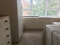 Single Bedroom To Rent in shared House, Charshalton. All Bills Included.