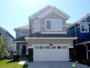 $560,000 - 2 Storey for sale in Edmonton - Southwest